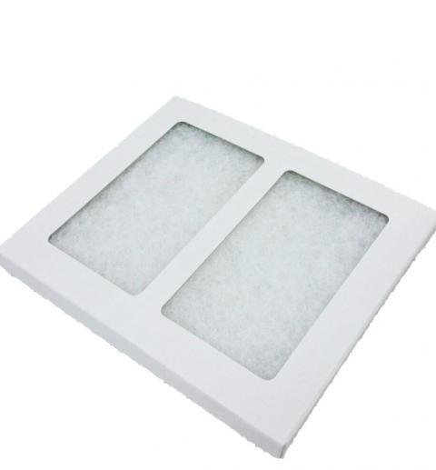 紙框過濾網ESI-AF-24-1 2