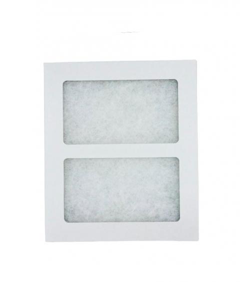 紙框過濾網ESI-AF-24-1 3