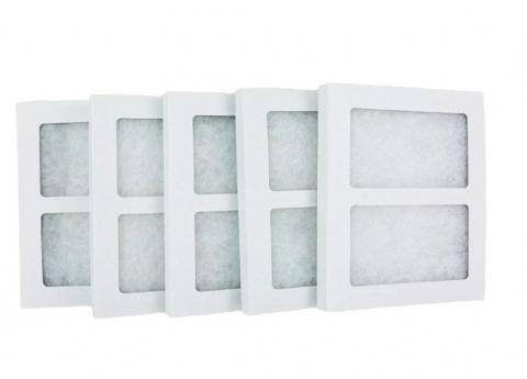 紙框過濾網ESI-AF-24-1 1